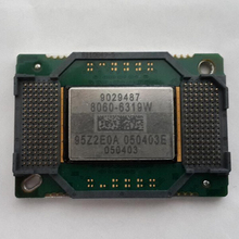 DLP Projector DMD Chip 8060-6038B, 8060-6039B, 8060-6138B for Benq Sanyo Sharp Viewsonic Acer Optoma Infocus Samsung LG Nec