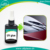 Car glass/windshield repair resin
