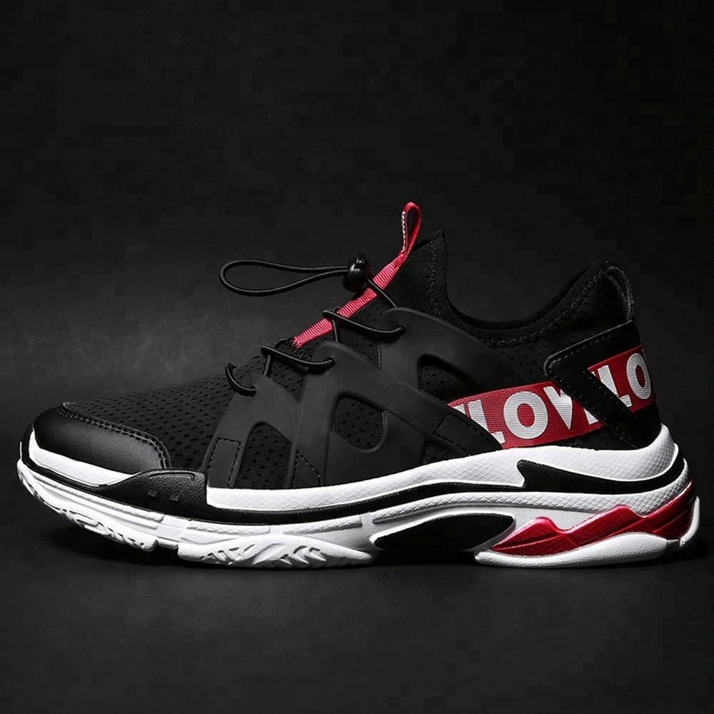 2018 professional design sneakers mesh upper Latest running breathable xwOCqxa8S
