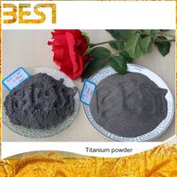 Best08T titanium price per kg Titanium Powder