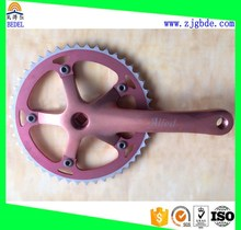 Stainless Steel Stone Bracket Punching Part Bike/Bicycle part/Giant Bicycle Parts