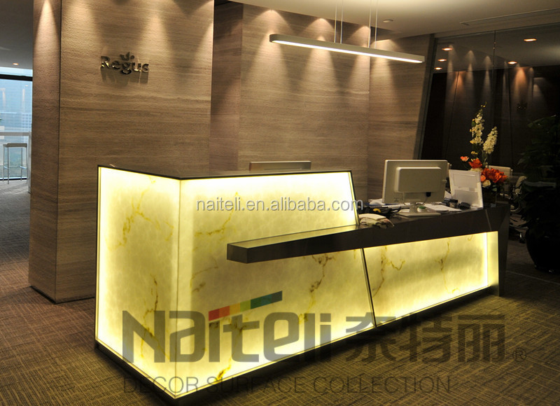 Coffee shop design decorative concrete wall buy for Beauty salon exterior design