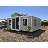 hause prefabricated houses india wholesale prefab motel