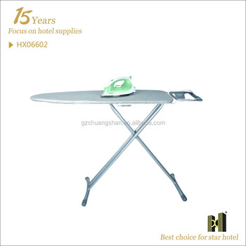 Hotel European Ironing Board