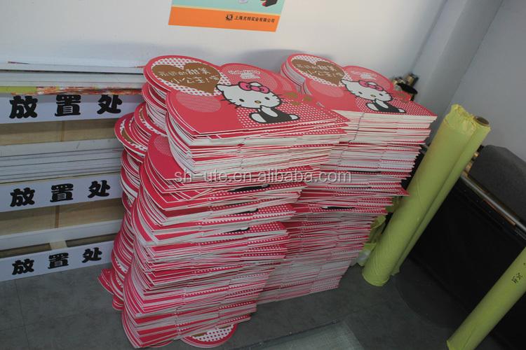 Plastic Printing Pvc Foam Board Sign Pvc Sintra Board Pvc