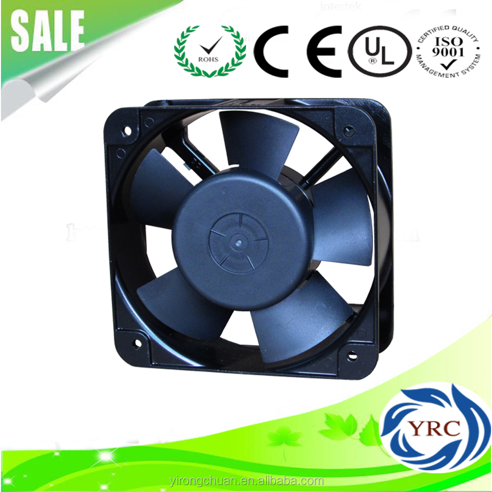 Exhaust fan fireproof exhaust fan smoke exhaust fan product on alibaba - Portable Smoke Exhaust Portable Smoke Exhaust Suppliers And Manufacturers At Alibaba Com