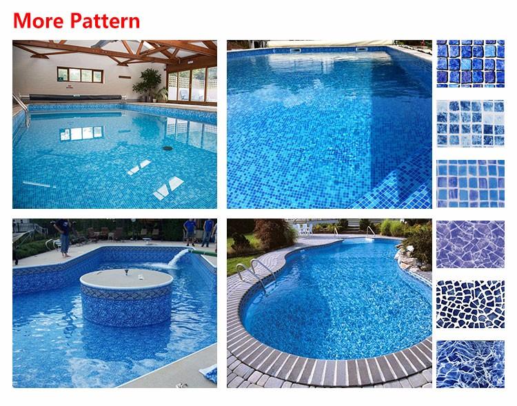 Intex Pool Liner Replacement 14 X 42 14 X 48 15 X36 15 X
