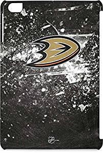 NHL Anaheim Ducks iPad Mini Lite Case - Anaheim Ducks Frozen Lite Case For Your iPad Mini