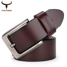 free ship men rivet punk cow genuine leather designer belts men, handcrafted cinto masculino, strap male alloy pin buckle YH01