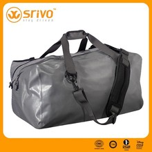 Fashion Waterproof Duffel Bag for Motorcycle