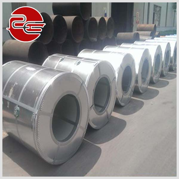 China local steel mill berjaya steel best product galvanized steel price