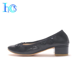 a0991d1f40ae Night Club High Heel Shoes