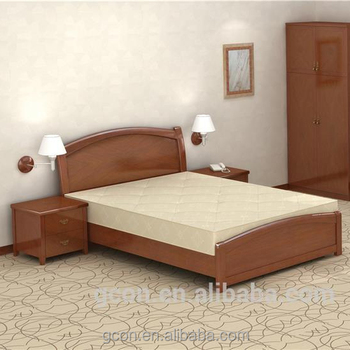 Top Quality Wood Single Cot Bed Buy Bed Wood Furniture Wood Bed Pine Wood Bed Frame Product On Alibaba Com