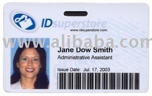 بلاستيكية-معرف بطاقات الموظفين-بطاقات 217438701-arabic com تعريف المنتج alibaba