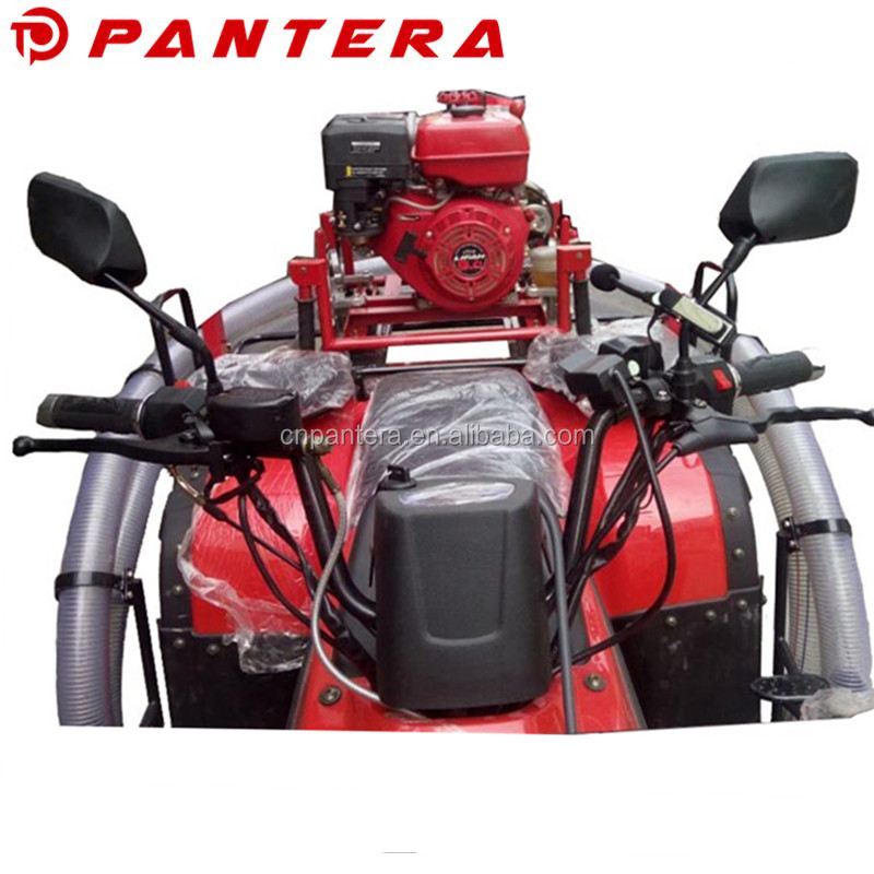 Automatic Transmission Type and Kid`Atv Quad Atv Cheap hot sale atv with in engine fire equipment