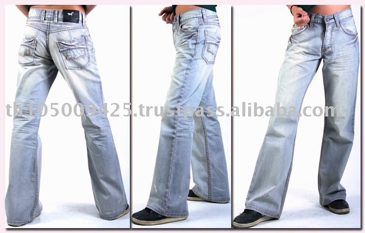 Evolution Design Jeans, Evolution Design Jeans Suppliers and ...