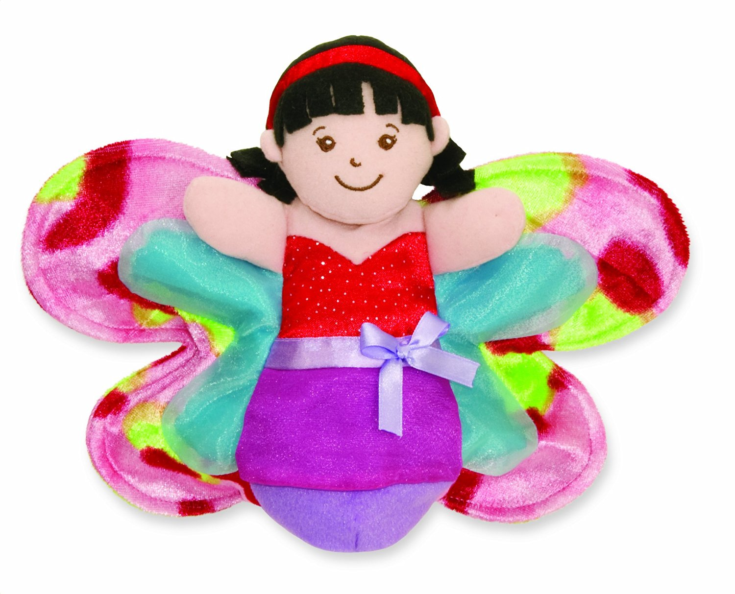 Cheap Toy Flying Fairy Find Toy Flying Fairy Deals On Line At