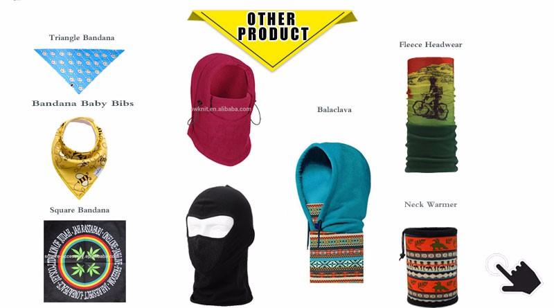 3f15f3f89b8f4 Hot Sale 2 Hole Polar Fleece Balaclava Ski Mask Hat - Buy Designer ...