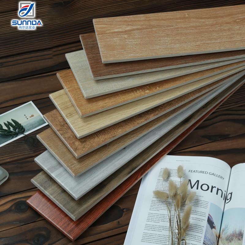 Cheapest Prices Wood Floor Tiles In Sri Lanka Tiles For Marble Glazed Rust Wooden Inkjet Tiles Buy Wooden Tilesglazed Wooden Tilesglazed Wooden