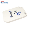 ACR1255U 13.56Mhz ISO1443A Wireless Smart Card Rfid Reader