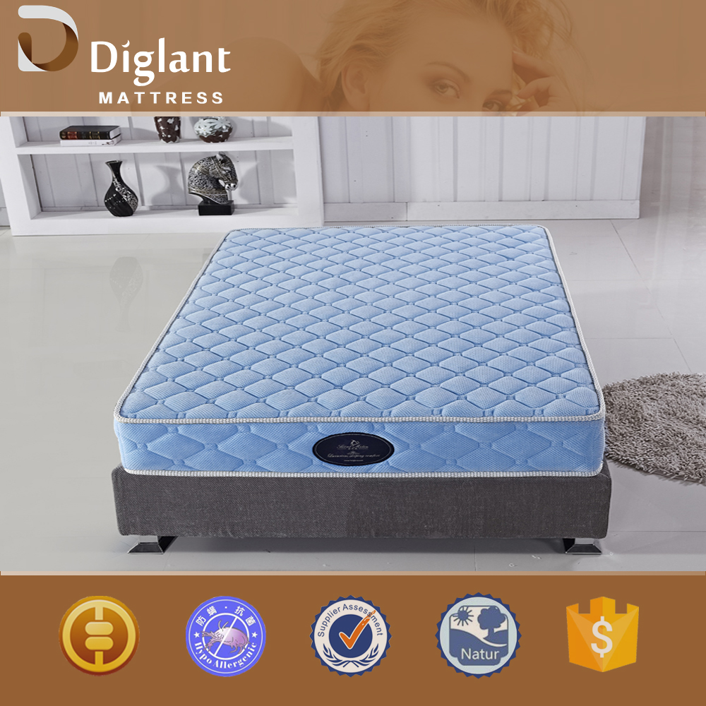 Cheap Round Bed Used Mattresses For Sale