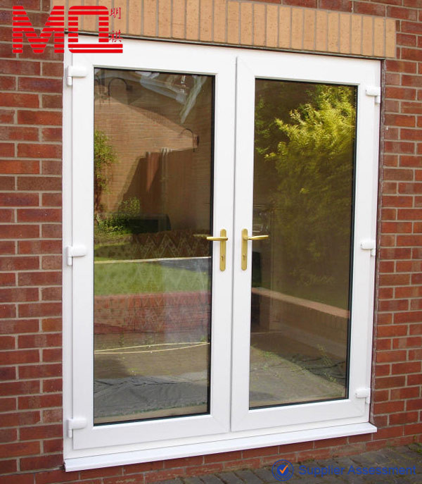 Upvc Glass Windows Price List Buy Plastic Window Prices Upvc Glass Window Prices Pvc Window Price List Product On Alibaba Com