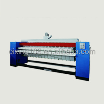 Dry Cleaning Press Machine Buy Industrial Dry Cleaning