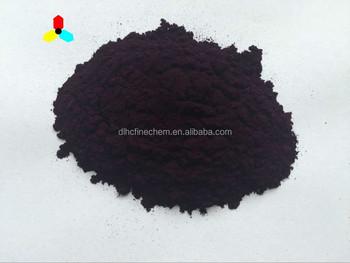 Acid Blue 9(acid Dye)cas:2650-18-2 Acid Blue Ae/he/ea/fg Acid ...