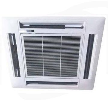 Holtop Cassette Type Fan Coil Unit Buy Chilled Water Fan