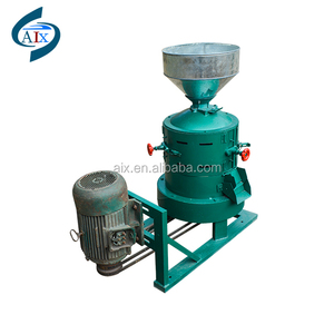 The rice mill vietnam/basmati rice mill/types of rice mill on sale