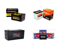 All Kind Car battery