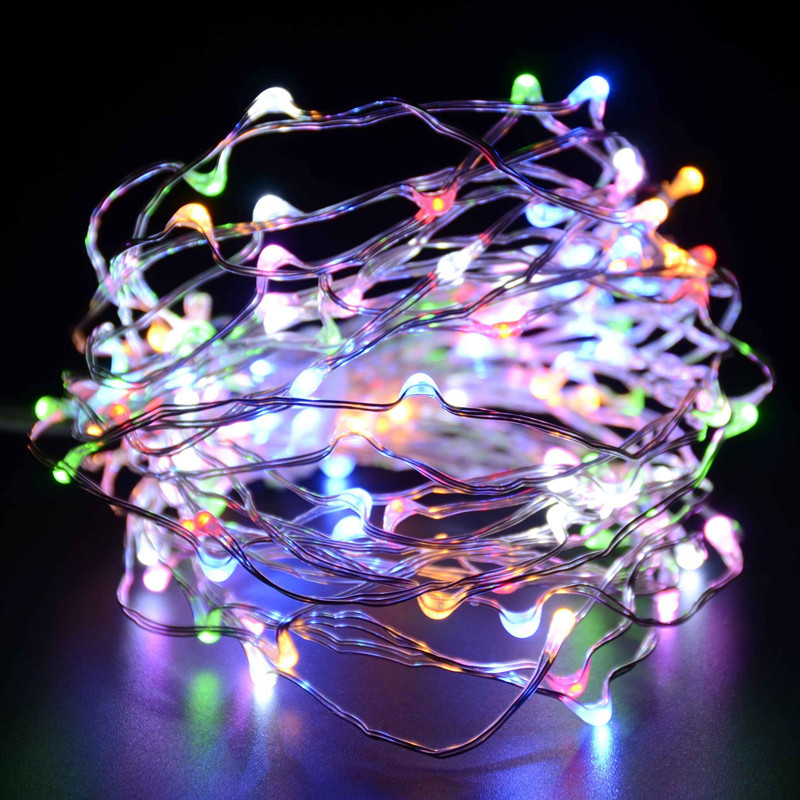 Finden Sie Hohe Qualität Weihnachtsbeleuchtung Fahnenstange ...