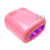 BIN 36W UV Lamp Gel Nail Polish Vanish Cure Light Nail Dryer Lamp