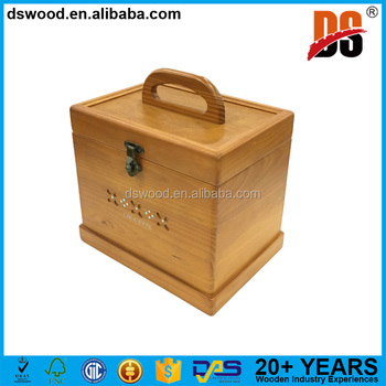 Hot Sale High Quality Infinity X Jewelry Box Buy Infinity X