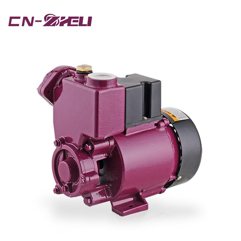Best Price India Oman Qatar Spanish Tanzania 1/4 Hp 0 25hp Water Pump Non  Submersible Water Pump - Buy Non Submersible Water Pump Product on