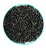 High Quality ABS Polymer abs plastic raw material price, bulk abs pellets for distributor