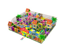Professional indoor playground franchises best selling products for kids baby indoor playground amusement indoor slide
