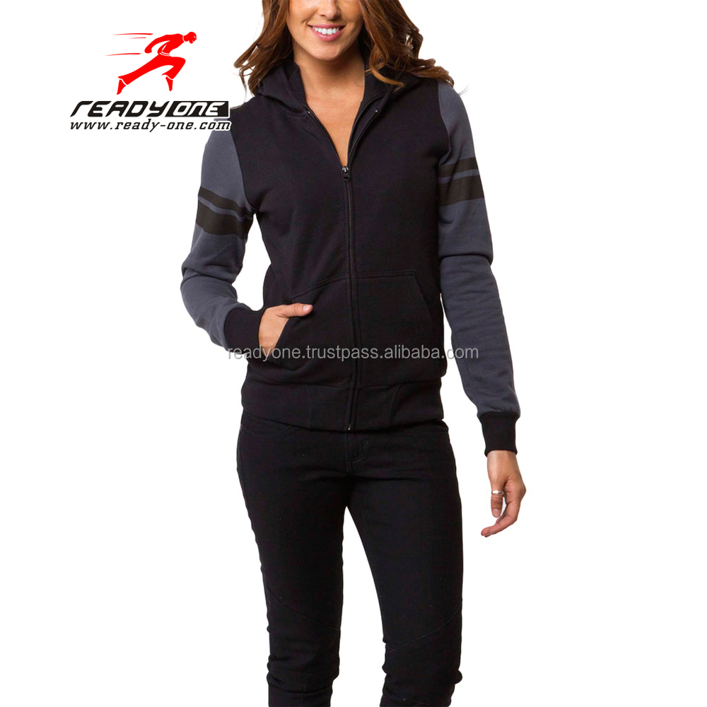 New Model Cheap Blank Hoodies-New Model Cheap Blank Hoodies Manufacturers, Suppliers and Exporters on Alibaba.comHoodies & Sweat
