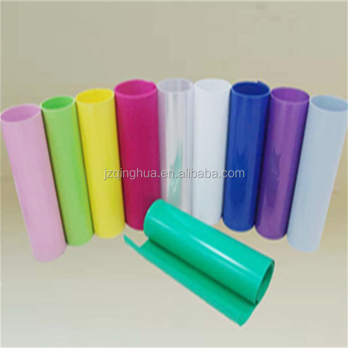 Thermal forming HIPS plastic sheets/ROLL