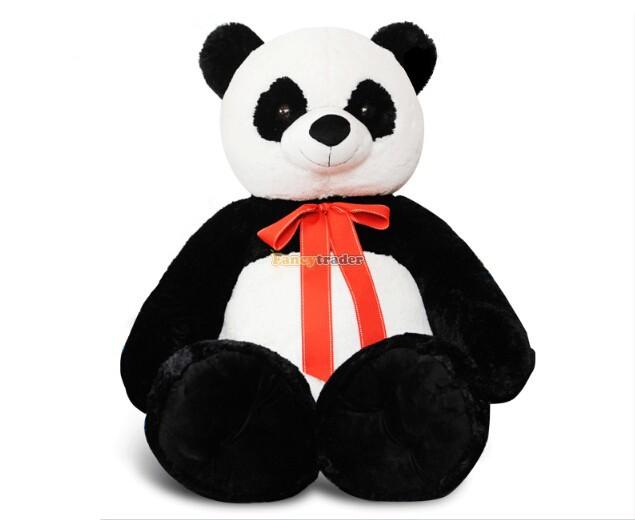 Cheap Giant Panda Stuffed Find Giant Panda Stuffed Deals On Line At