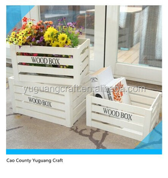 Cheap Wooden Fruit Crates For Salewhite Colourwooden Box Buy Cheap Wooden Fruit Crates For Salewooden Fruit Crates For Salewood Vegetable
