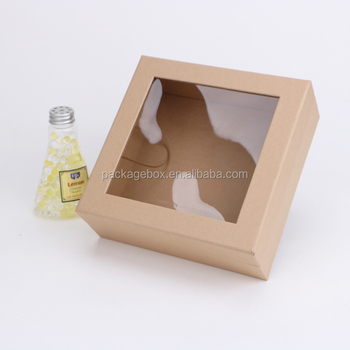 Brown Kraft Paper Cardboard Gift Hat Boxes With Lids Australia Buy Brown Cardboard Gift Box Cardboard Hat Boxes With Lids Baby Gift Box Australia