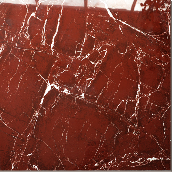 Red Marble Floor Tile Red Marble Floor Tile Suppliers And