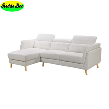 Fancy pictures wood sofa furniture, turkish sofa furniture
