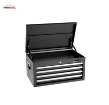 Cheap waterproof tool master chest & cabinet