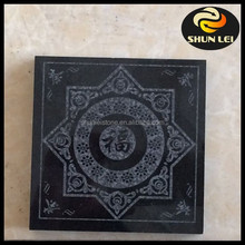 Laser Etched Stone, Laser Etched Stone Suppliers and