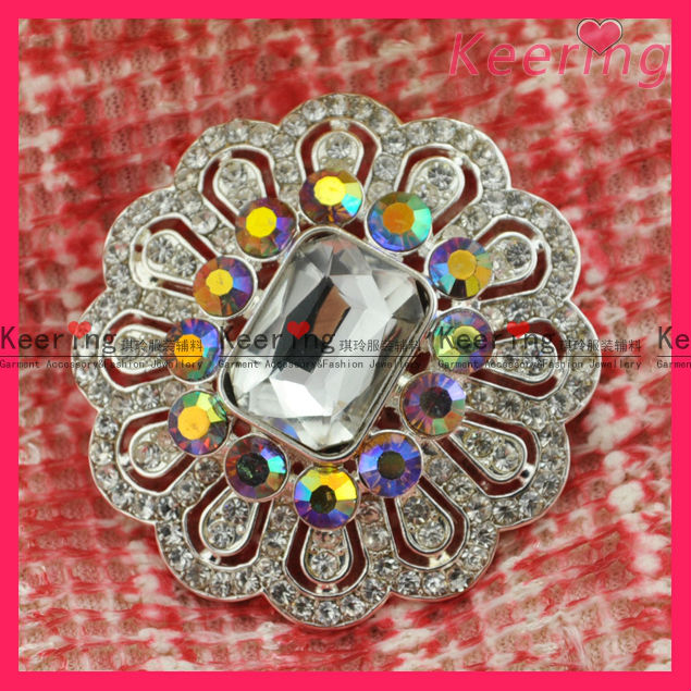 China Zirconia Brooch, China Zirconia Brooch Manufacturers And Suppliers On  Alibaba.com