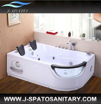 Indoor hot tub 2 person  European Style 2 Person Indoor Hot Tub - Buy 2 Person Indoor Hot Tub ...