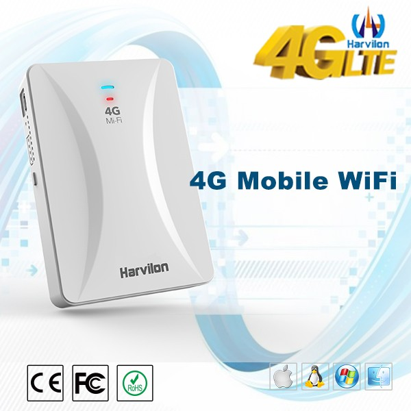 Openwrt 192 168 1 1 3g 4g Lte Cat 3 Pocket Mobile Wifi Wireless Hotspot  Router Unlocked With Sim Card Slot - Buy 3g 4g Wireless Router With Sim