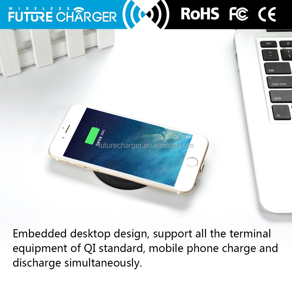 Wireless Mobile Charger Circuit Diagram For Vivo Cell Phone Further Pictures Of Desktop Qd01 Logo 03 06 04